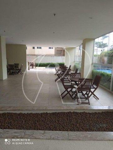 Fortaleza - Apartamento Padrão - Benfica - Foto 15
