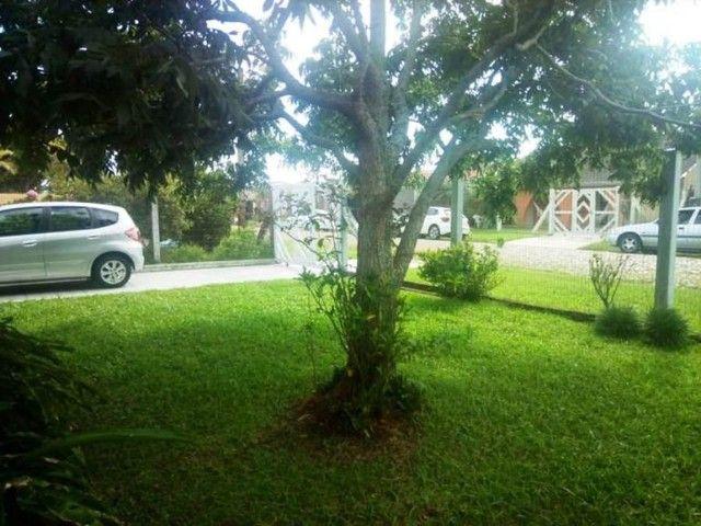Casa com 3 Dormitorio(s) localizado(a) no bairro CENTRO em Imbé / Ref.:CI 77 - Foto 3