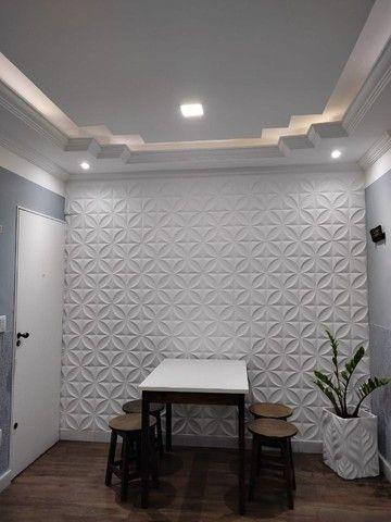 Apartamento à venda com 2 dormitórios em Camargos, Belo horizonte cod:2744 - Foto 2