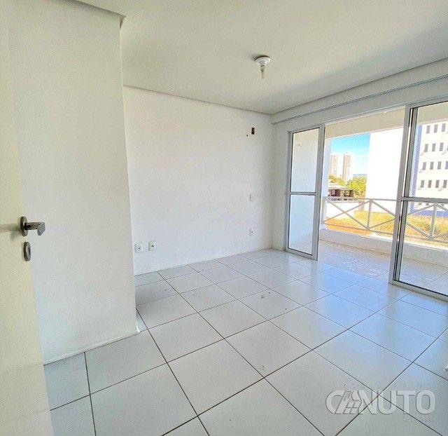 Apartamento com 2 suítes no Residencial Puerto Montt - Foto 7