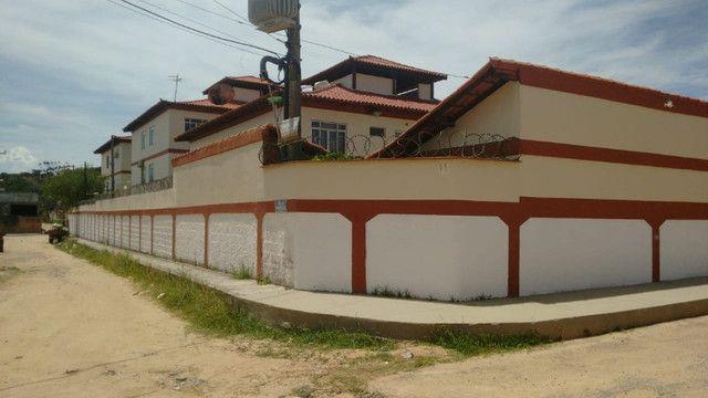 CAR#( SPA2016) Apartamento Excelente de 2 quartos próximo a Havan - Foto 13