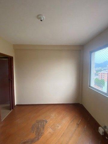 Engenho de Dentro - Apartamento com varanda, 2 quartos e vaga de garagem. - Foto 10