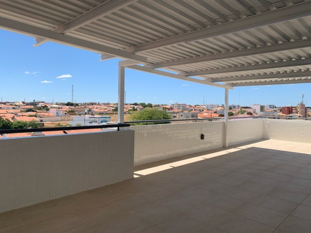 Apartamento mobiliado Caminho do Sol - Foto 14