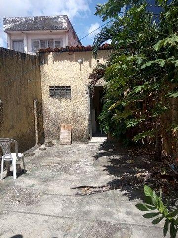 Casa no centro de Fortaleza - Foto 6