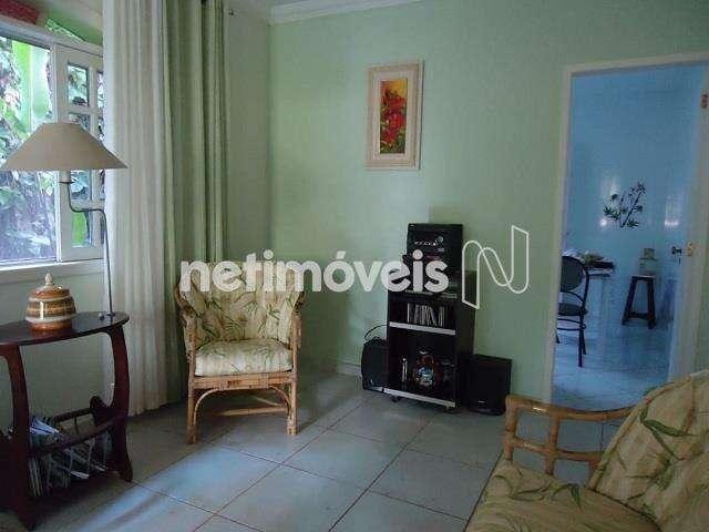 Casa à venda com 2 dormitórios em Braúnas, Belo horizonte cod:789152 - Foto 4
