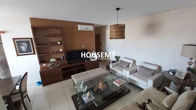 Apartamento no Edifício Nova Petrópolis - Foto 15