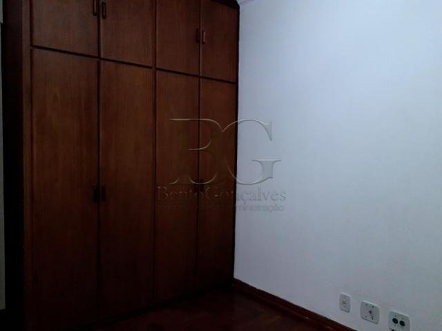 Apartamento para alugar com 3 dormitórios em Sao benedito, Pocos de caldas cod:L9512 - Foto 7
