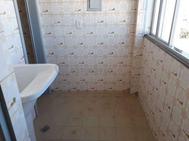 Apartamento à venda com 2 dormitórios em Universitário, Belo horizonte cod:388773 - Foto 14