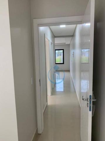 Casa com 2 dormitório à venda, 64 m² por R$ 225.000 - Sao Caetano - Foz do Iguaçu/PR - Foto 17