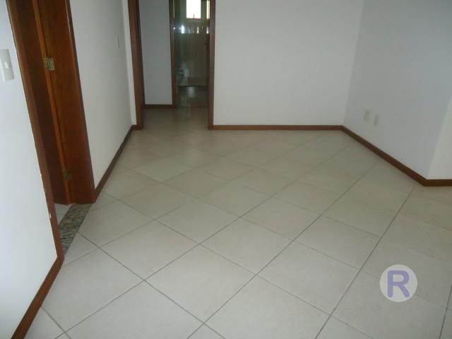 Apartamento Padrão para Aluguel em Centro Guarapari-ES - Foto 2