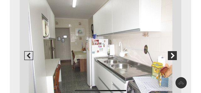 Apartamento 2 dormitórios com dependência empregada  - Foto 13