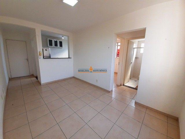 Apartamento à venda com 2 dormitórios em São joão batista, Belo horizonte cod:18240 - Foto 19