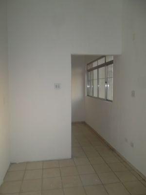 Sala Comercial - Referência: 8412 - Foto 2