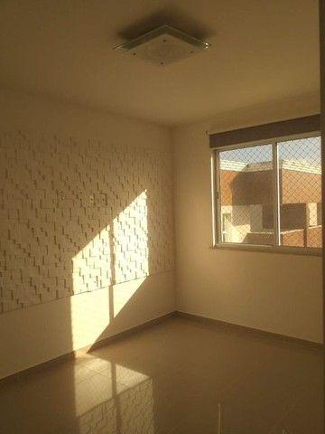 Excelente Apartamento  Cobertura no Centro Eusébio - Foto 20
