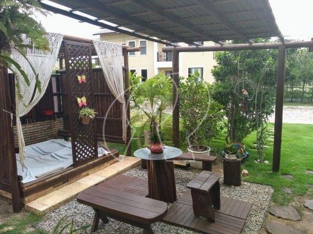 Caucaia - Casa de Condomínio - Cumbuco - Foto 2