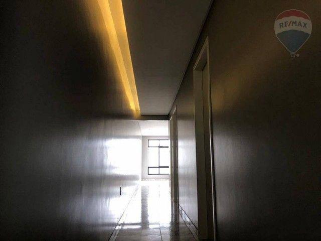 Casa com 3 dormitórios no Luiz Gonzaga à venda, 92 m² por R$ 380.000 - Luiz Gonzaga - Caru - Foto 6