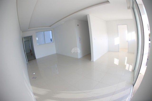 Apartamento à venda com 3 dormitórios em Santa terezinha, Pato branco cod:930146 - Foto 6