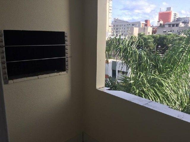 PORTO ALEGRE - Apartamento Padrão - PETROPOLIS - Foto 4