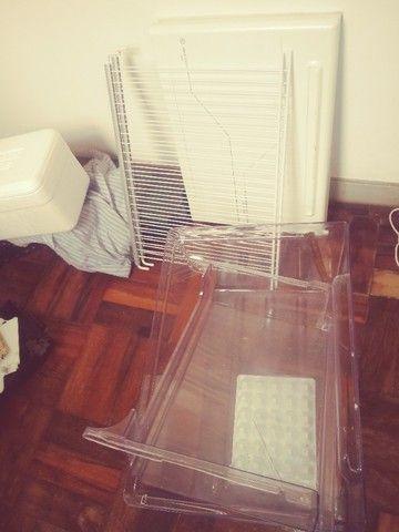 componentes de geladeira - Foto 2