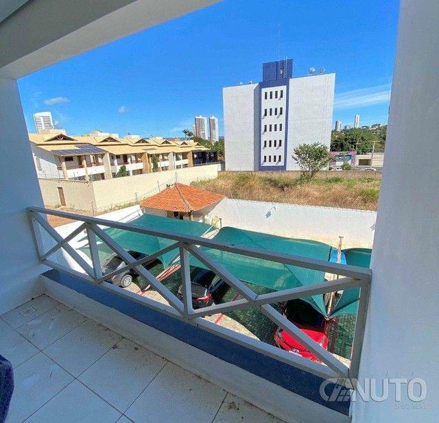 Apartamento com 2 suítes no Residencial Puerto Montt - Foto 9