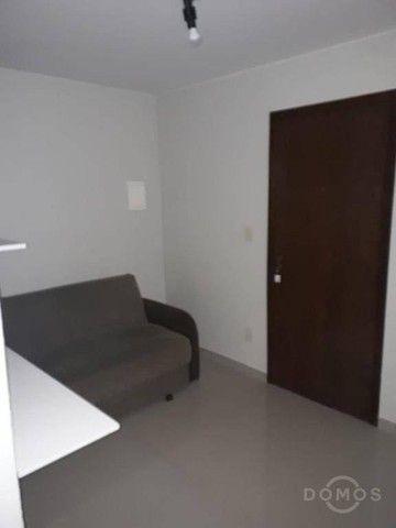 Kitnet para alugar em Asa Norte - Foto 4