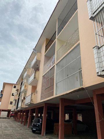 Apartamento no José Bonifácio - Foto 4