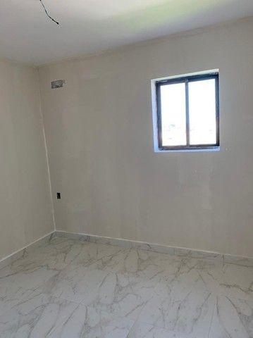 Excelente térreo 2 quartos no Bancários - 8977 - Foto 7