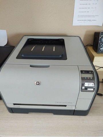 Vendo trans giro maktransfer e impressora