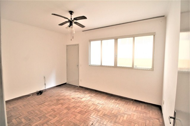 Apartamento com 2 dormitórios à venda, 69 m² por R$ 297.000,00 - Parque Taquaral - Campina - Foto 7