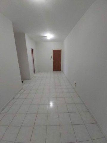 Excelente apartamento no Bairro Camargos - Foto 2