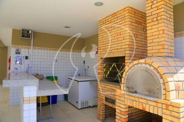 Fortaleza - Apartamento Padrão - Messejana - Foto 15
