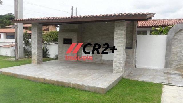 CR2+ Vende casa em Serrrambi com 5 quartos - Foto 3