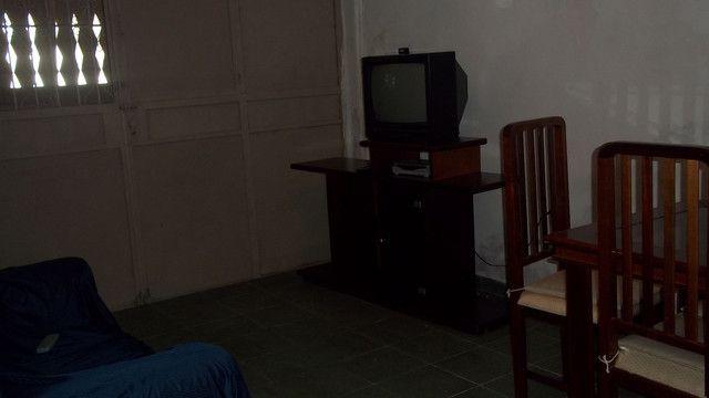 Vendo duplex 4 quartos - Foto 7