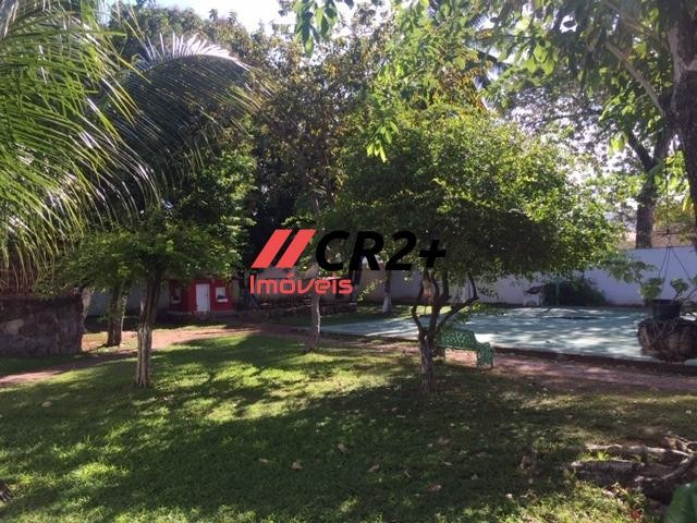 Casa no Janga,3.65ha,5 suítes,BEIRA-MAR - Foto 13