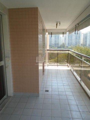 Barra da Tijuca | Apartamento 3 quartos, sendo 1 suite - Foto 5