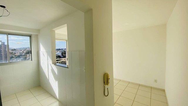 Apartamento para venda possui 56 metros quadrados com 2 quartos - Foto 9