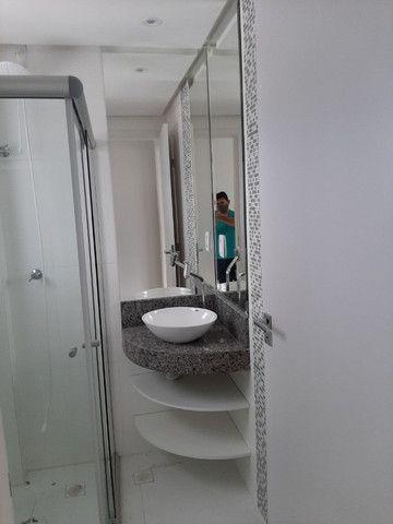 Vendo apartamento novo  275.000,00 no Candeias !! - Foto 15