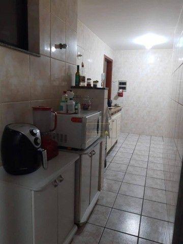 Apartamento com 2 quartos à venda, 105 m² por R$ 330.000 - Foto 11