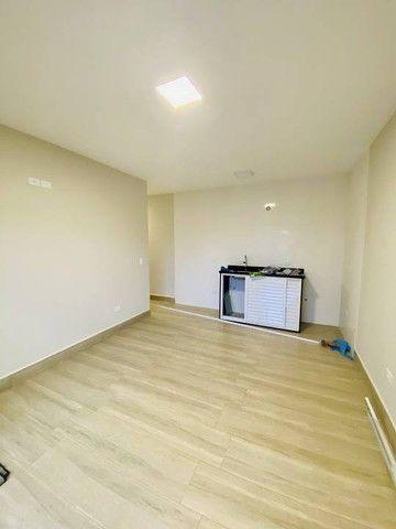 Casa nova com excelente padrão de acabamento. - Foto 3