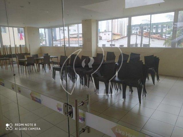 Fortaleza - Apartamento Padrão - Benfica - Foto 20