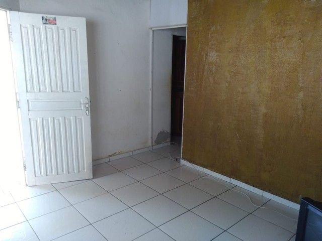 Casa no Cohab  - Foto 11