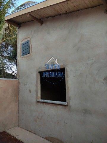 Casa na Moreninha com ótimo preço. - Foto 3