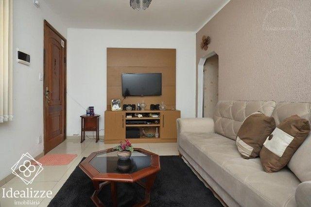 IMO.1074 Casa para venda Centro-Barra Mansa, 2 quartos