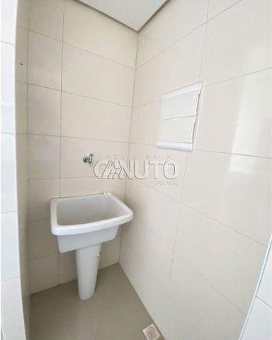 Apartamento 2 Quartos prox. Shopping de Juazeiro do Norte - Foto 5