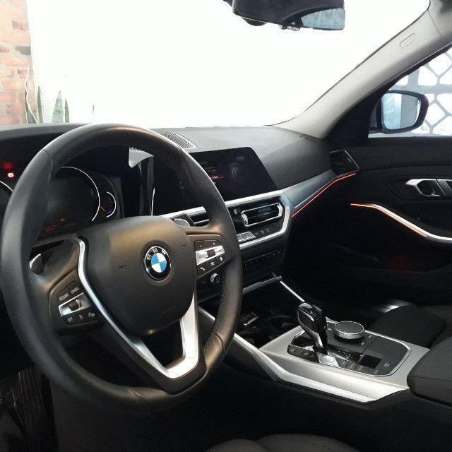 BMW - 330i Sport 254cv - 2020 - Foto 4