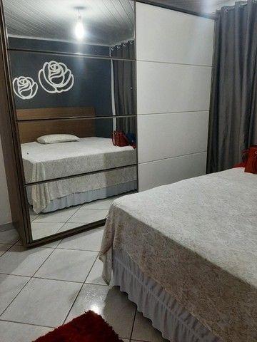 Linda Casa Guanandi Valor R$ 250.000 Mil ** - Foto 2