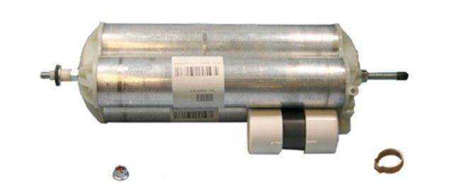Motocompressor e Peneira Molecular para Concentrador Phillips - Foto 2