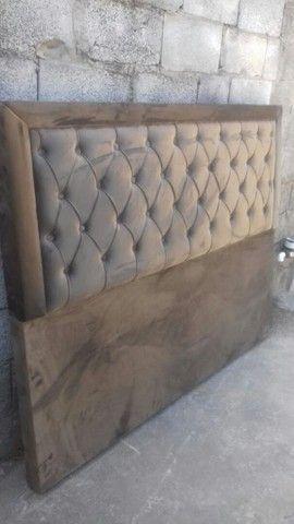 Sofa retratil - Foto 4