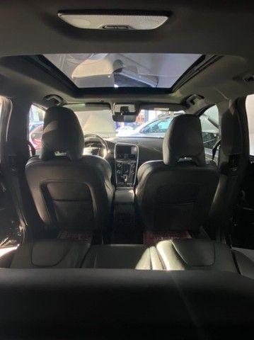 Volvo XC60 RD T6 3.0  - Foto 5
