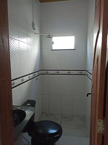 Araújo imóveis Aluga: Excelente Casa bairro Novo Estrela Castanhal/PA R$ 900,00 - Foto 9